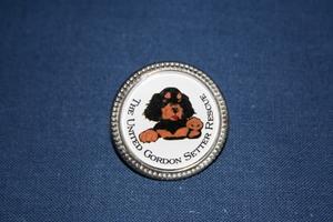 gordon-setter-rescue-badge